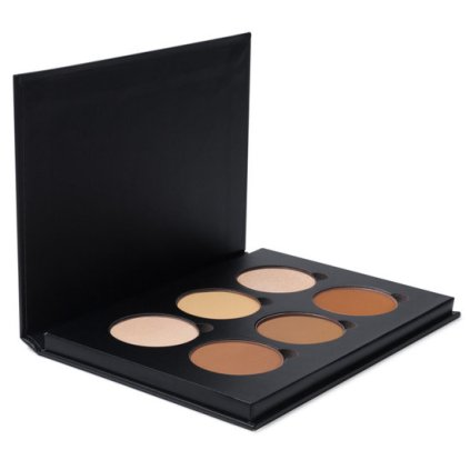 anastasia-contour-palette-light-to-medium