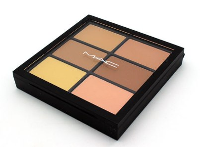 mac-studio-pro-conceal-correct-palette-review